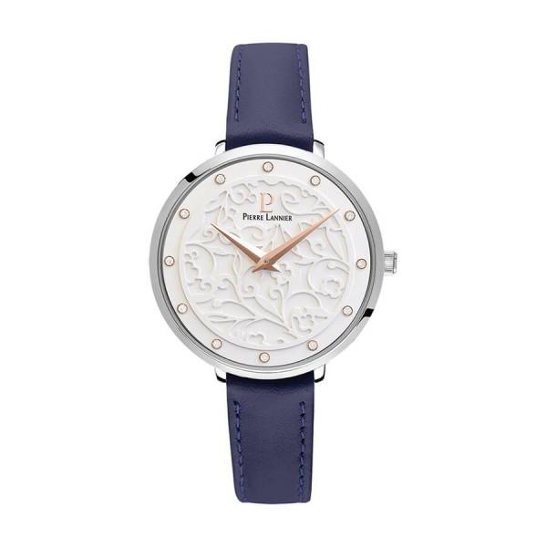 Часовник Pierre Lannier 040J606
