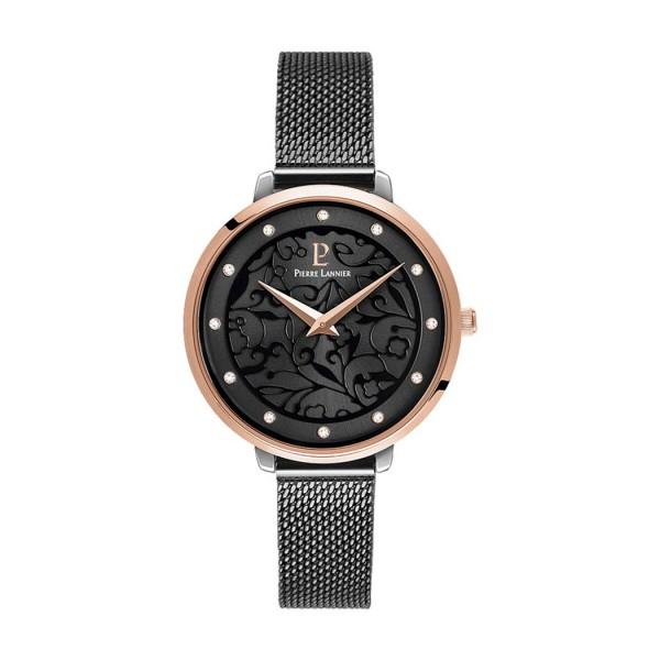 Часовник Pierre Lannier 045L988