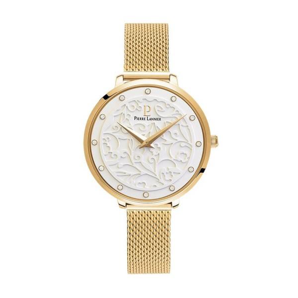Часовник Pierre Lannier 046G508