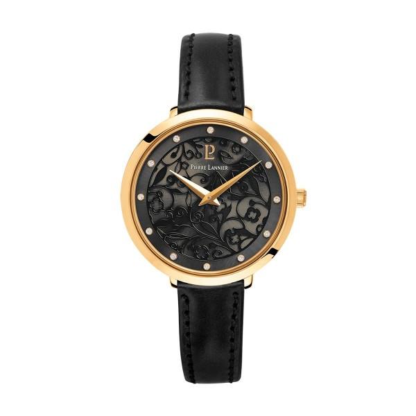 Часовник Pierre Lannier 046G533