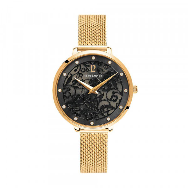 Часовник Pierre Lannier 046G538