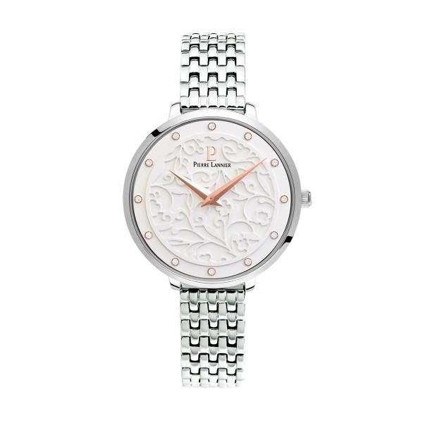 Часовник Pierre Lannier 052H601