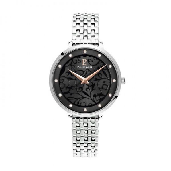 Часовник Pierre Lannier 052H631