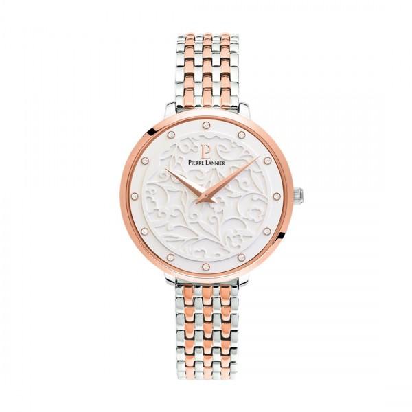 Часовник Pierre Lannier 053J701