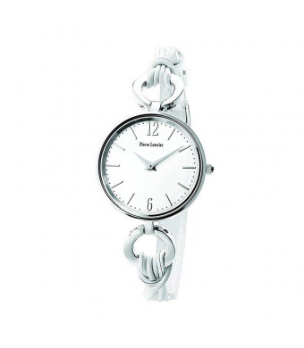Часовник Pierre Lannier 058G600