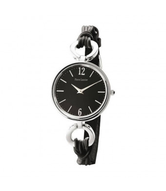Часовник Pierre Lannier 058G633