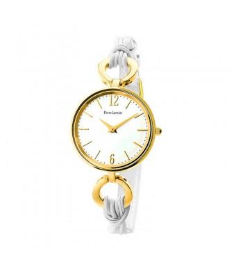 Часовник Pierre Lannier 059F500