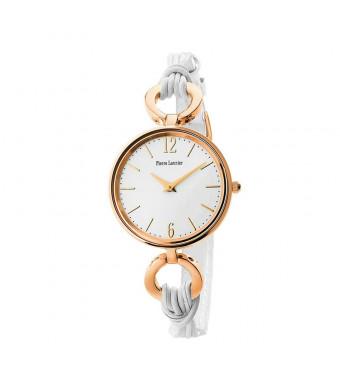 Часовник Pierre Lannier 059F900