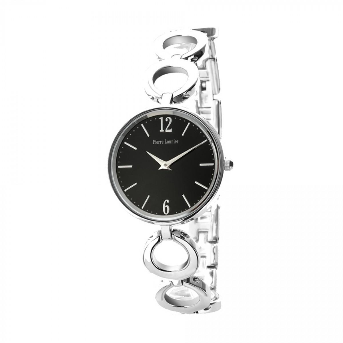 Часовник Pierre Lannier 060K631