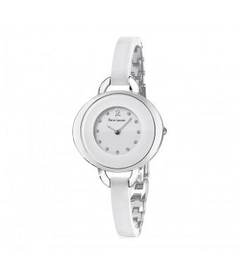 Часовник Pierre Lannier 082H600