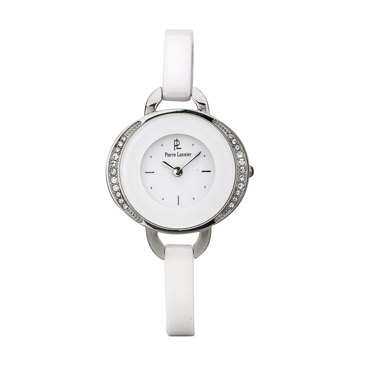 Часовник Pierre Lannier 084H600