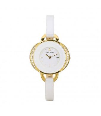 Часовник Pierre Lannier 085K500