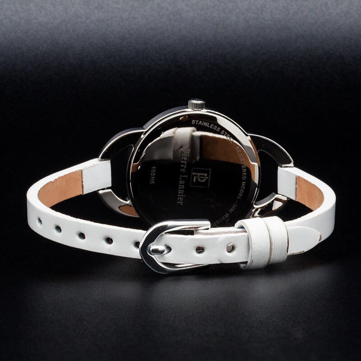 Часовник Pierre Lannier 105H600