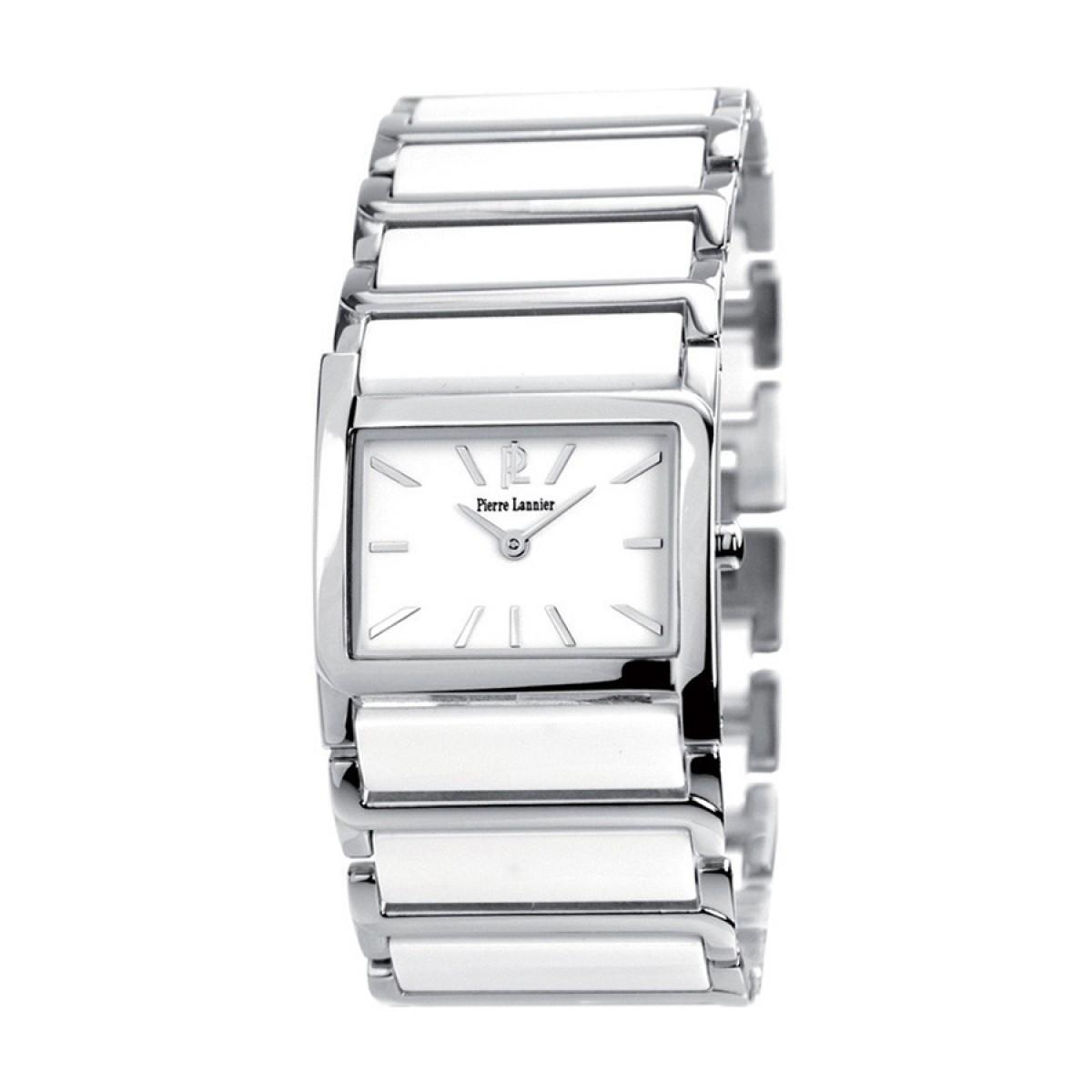 Часовник Pierre Lannier 106D929