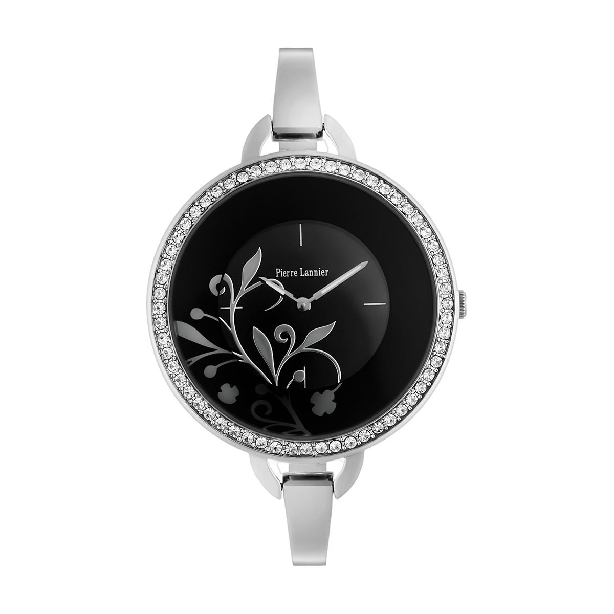 Часовник Pierre Lannier 123H631