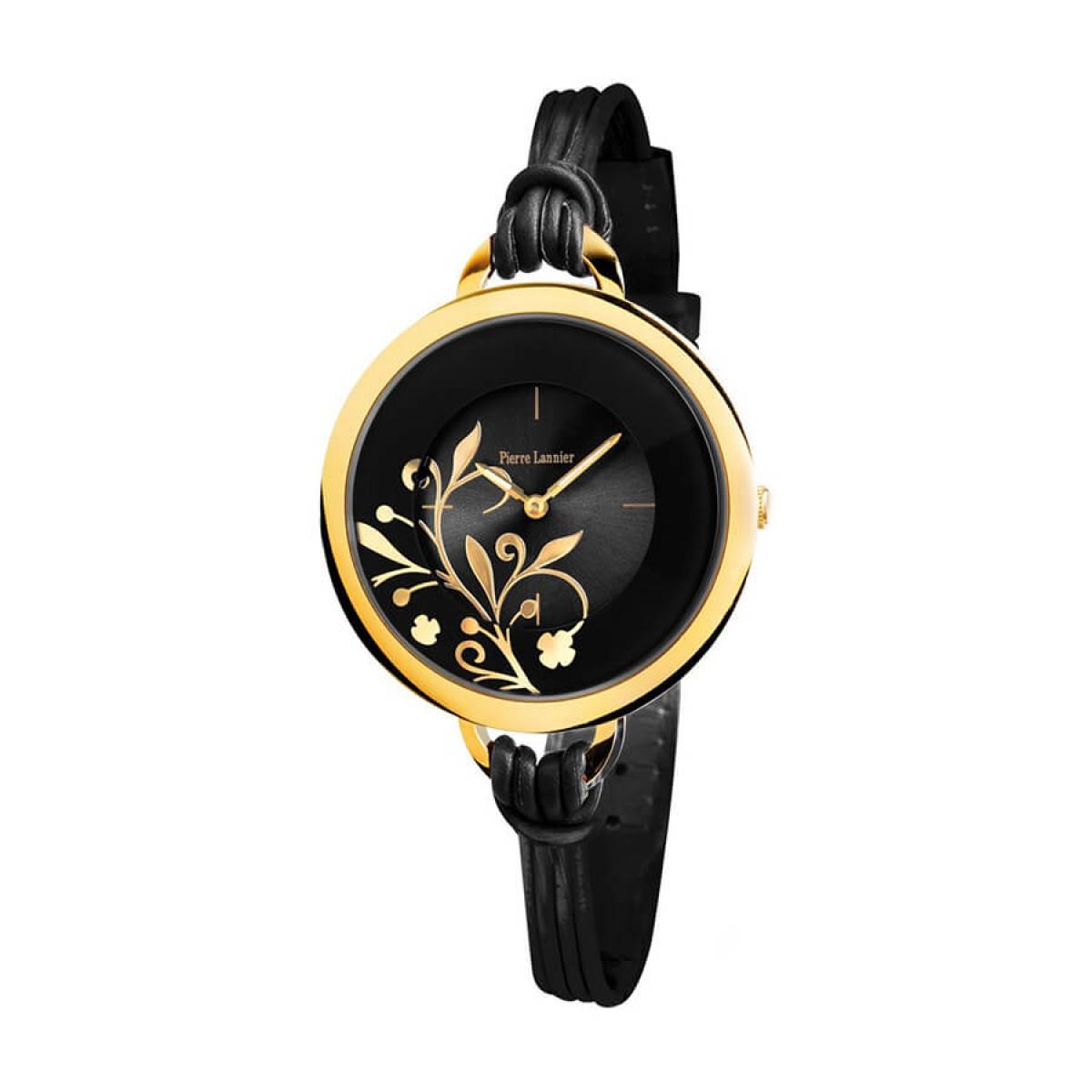 Часовник Pierre Lannier 133J533