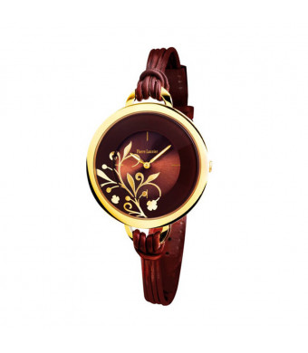 Часовник Pierre Lannier 133J594