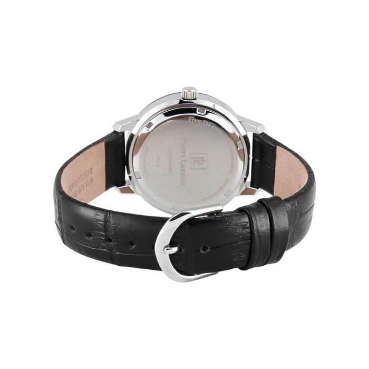 Часовник Pierre Lannier 201C173