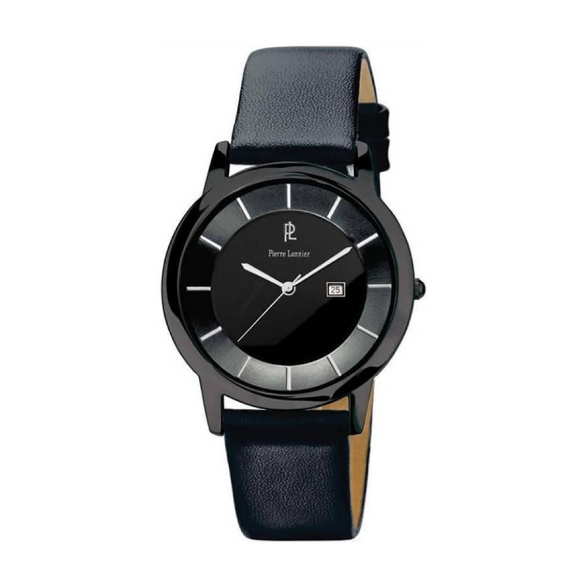 Часовник Pierre Lannier 203C433