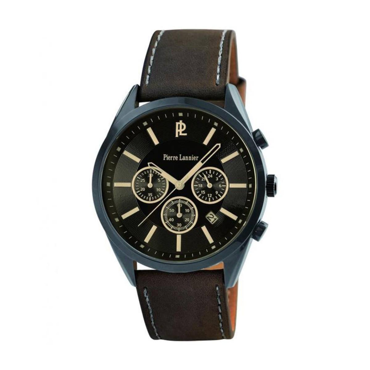Часовник Pierre Lannier 204D434