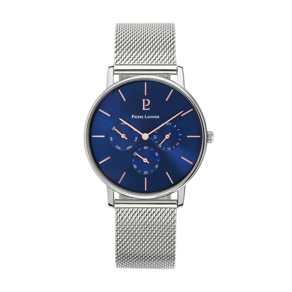 Часовник Pierre Lannier 208G168