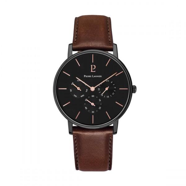 Часовник Pierre Lannier 209F434