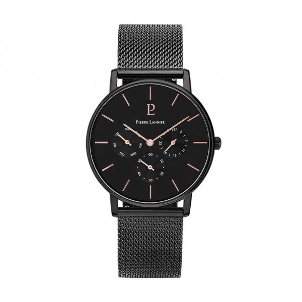 Часовник Pierre Lannier 209F438