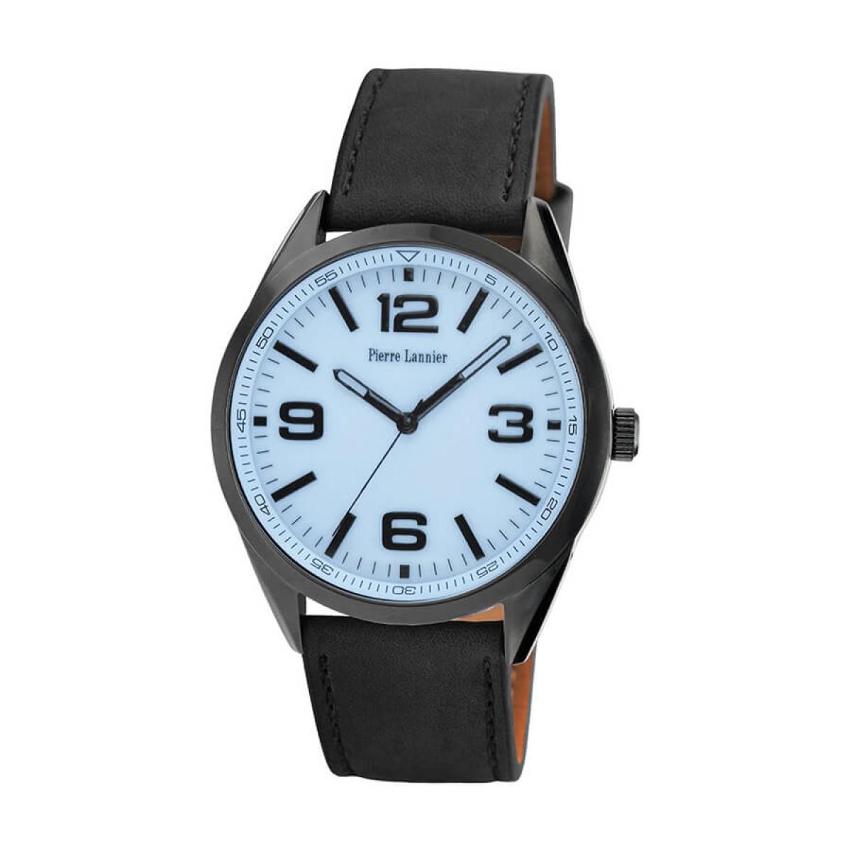 Часовник Pierre Lannier 212D403