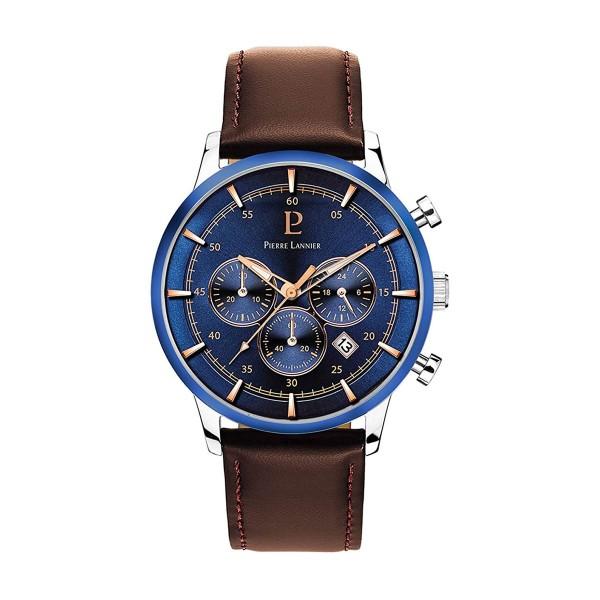 Часовник Pierre Lannier 224G164