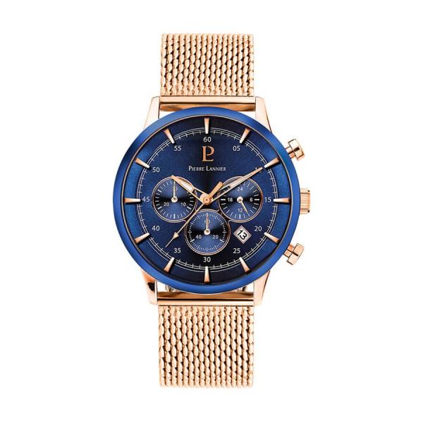 Часовник Pierre Lannier 226D468