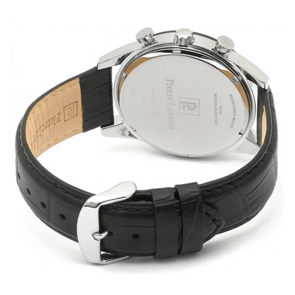 Часовник Pierre Lannier 251B133