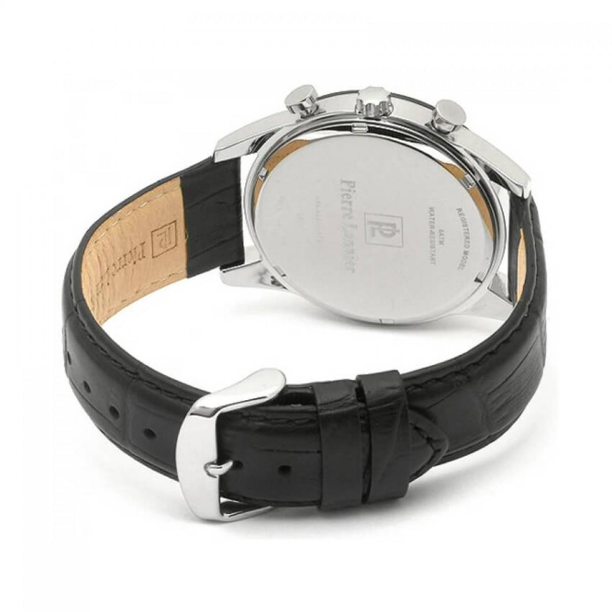 Часовник Pierre Lannier 251B193