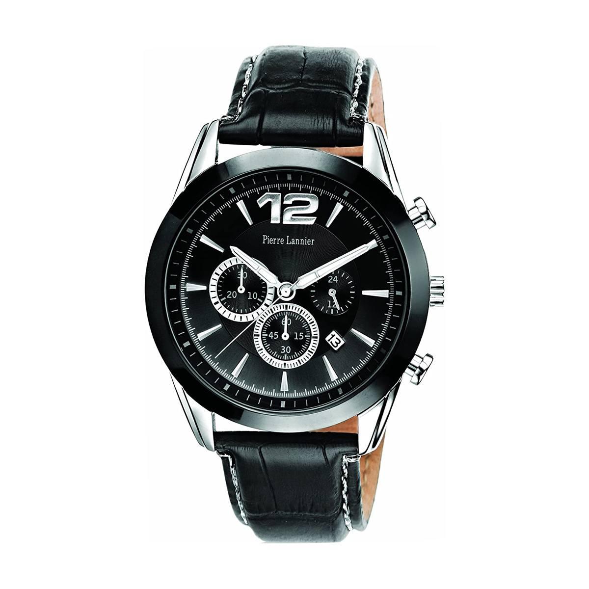 Часовник Pierre Lannier 274D133