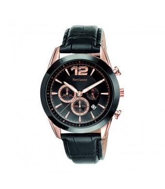 Часовник Pierre Lannier 275F033