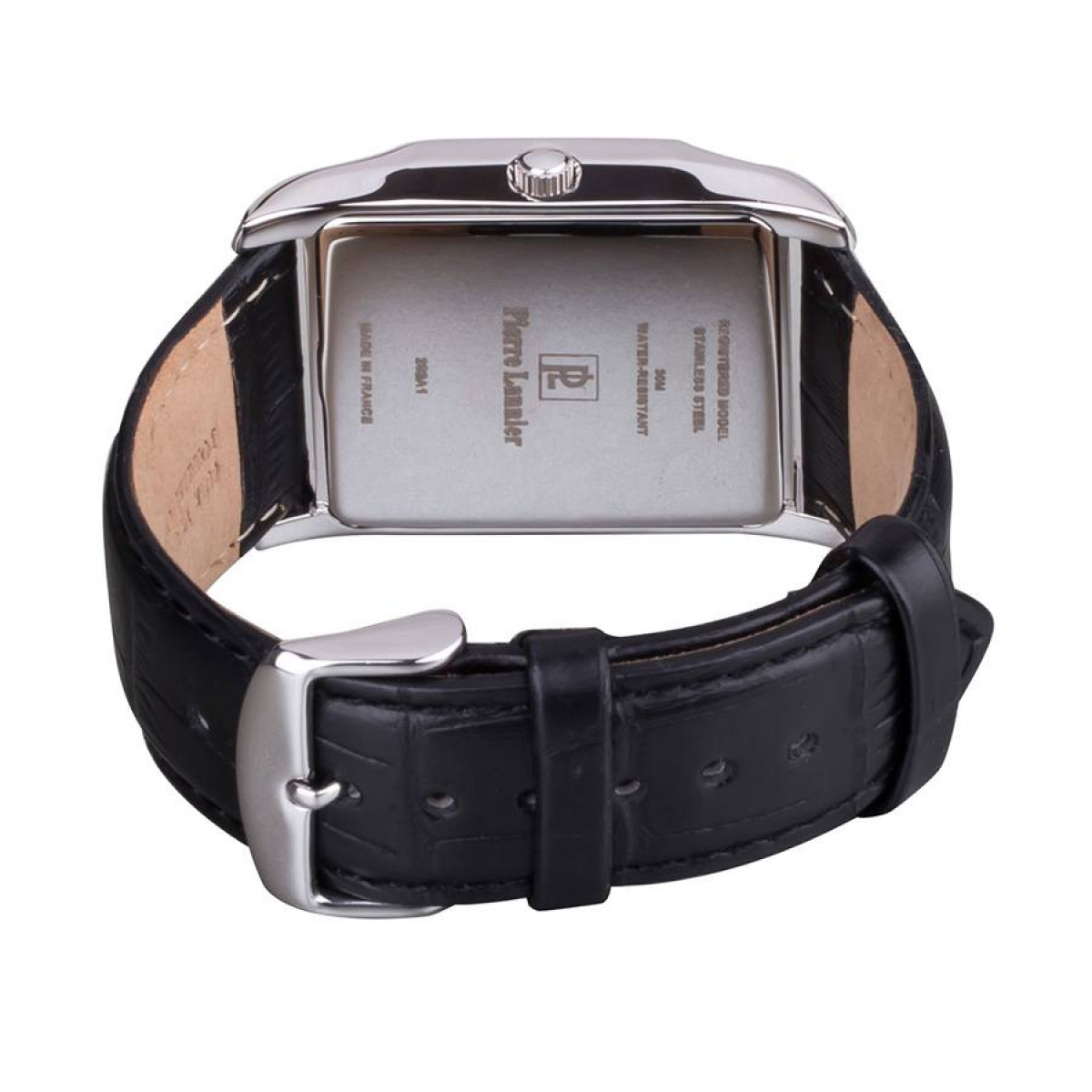 Часовник Pierre Lannier 283A123