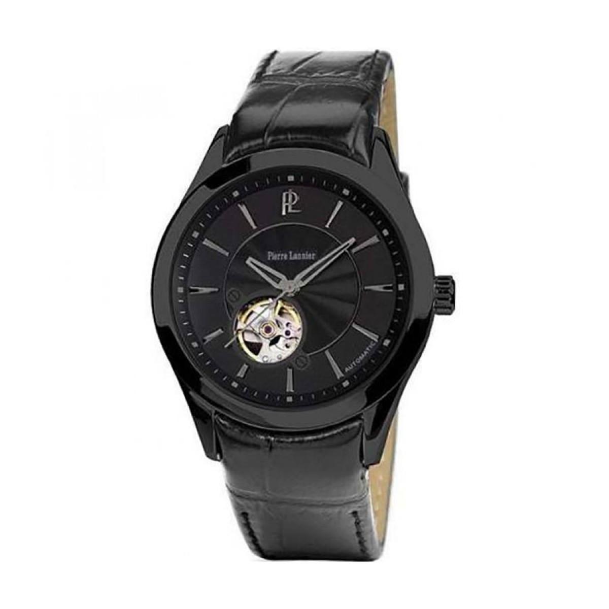 Часовник Pierre Lannier 306B433