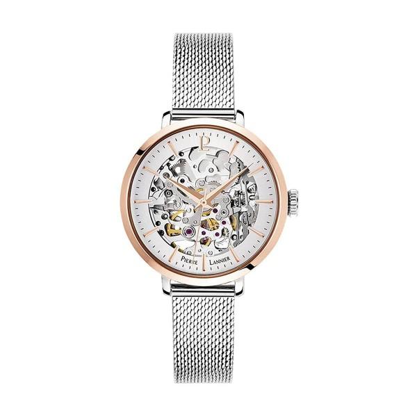 Часовник Pierre Lannier 312B628