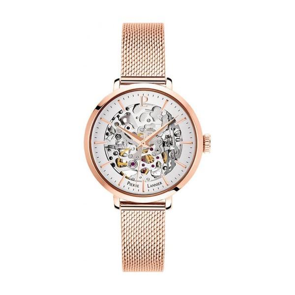 Часовник Pierre Lannier 313B928