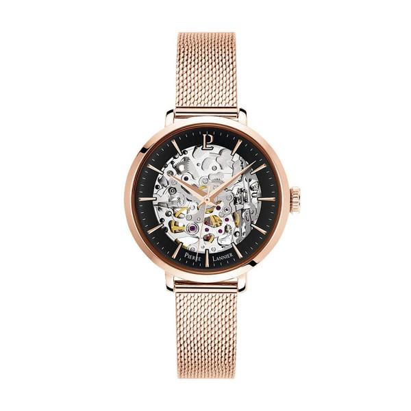 Часовник Pierre Lannier 313B938