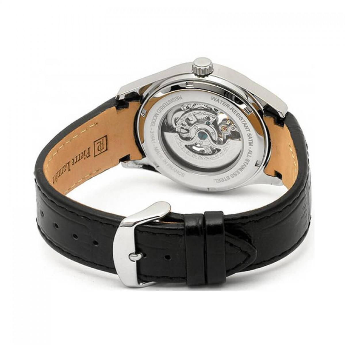 Часовник Pierre Lannier 315A133