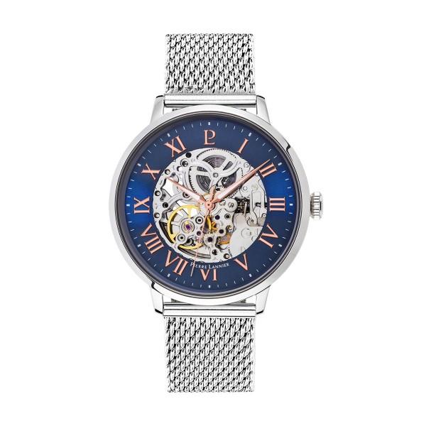 Часовник Pierre Lannier 322B168