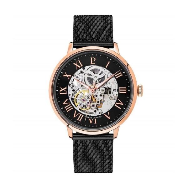 Часовник Pierre Lannier 324B438