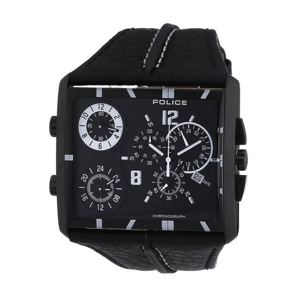 Часовник Police PL.13497JSB/02B