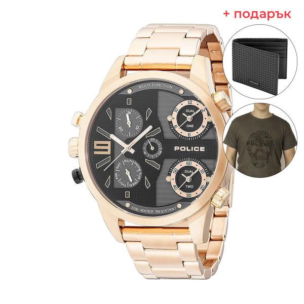 Часовник Police PL.14374JSR/02M