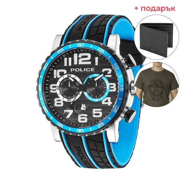 Часовник Police PL.14443JSTB/02P