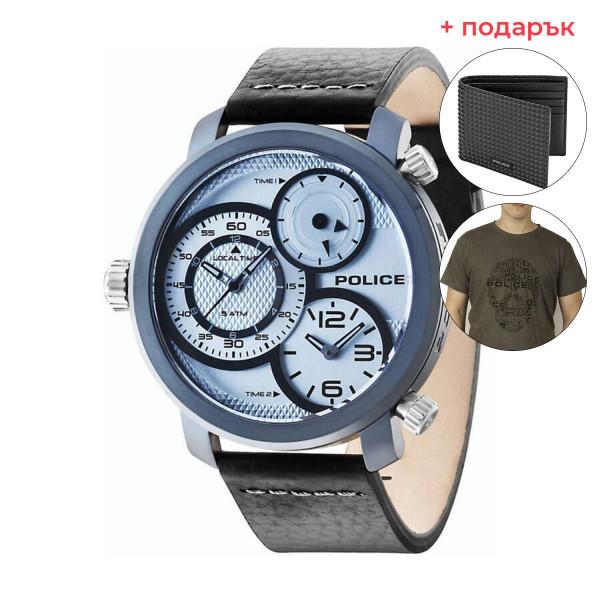 Часовник Police PL.14500XSUY/04