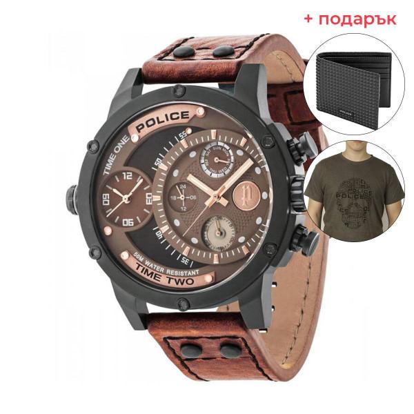 Часовник Police PL.14536JSB/12A