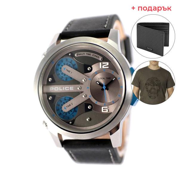 Часовник Police PL.14538JS/04A