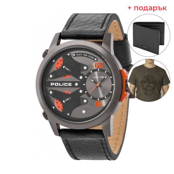 Часовник Police PL.14538JSU/61