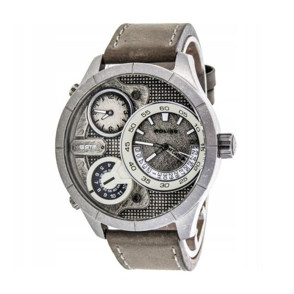 Часовник Police PL.14638XSQS/04